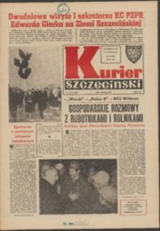 Kurier Szczeciński. 1979 nr 259 wyd.AB