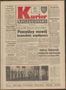 Kurier Szczeciński. 1979 nr 25 wyd.AB