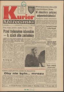 Kurier Szczeciński. 1979 nr 260 wyd.AB