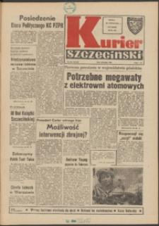 Kurier Szczeciński. 1979 nr 261 wyd.AB