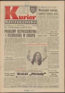 Kurier Szczeciński. 1979 nr 262 wyd.AB