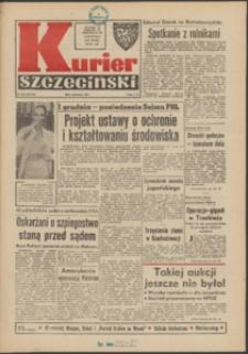 Kurier Szczeciński. 1979 nr 263 wyd.AB