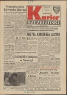 Kurier Szczeciński. 1979 nr 264 wyd.AB