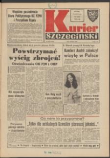 Kurier Szczeciński. 1979 nr 265 wyd.AB