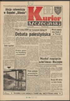 Kurier Szczeciński. 1979 nr 267 wyd.AB