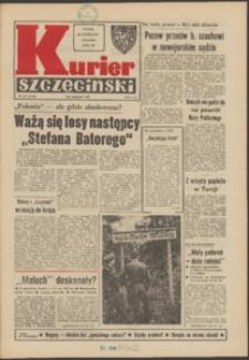 Kurier Szczeciński. 1979 nr 268 wyd.AB