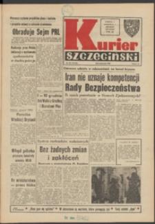 Kurier Szczeciński. 1979 nr 269 wyd.AB