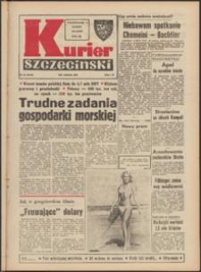 Kurier Szczeciński. 1979 nr 26 wyd.AB