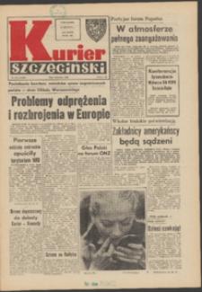 Kurier Szczeciński. 1979 nr 273 wyd.AB