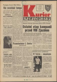 Kurier Szczeciński. 1979 nr 276 wyd.AB