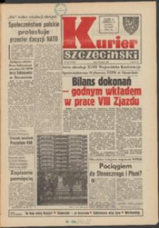 Kurier Szczeciński. 1979 nr 279 wyd.AB