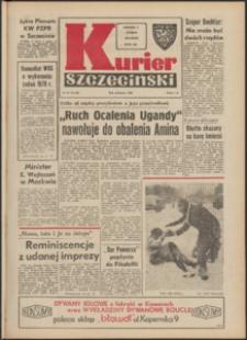 Kurier Szczeciński. 1979 nr 27 wyd.AB