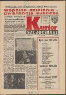 Kurier Szczeciński. 1979 nr 280 wyd.AB