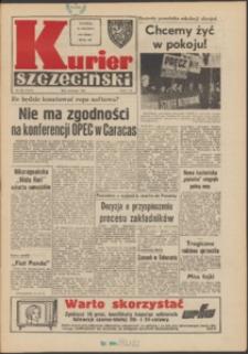 Kurier Szczeciński. 1979 nr 281 wyd.AB