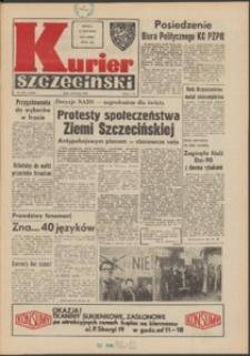 Kurier Szczeciński. 1979 nr 282 wyd.AB