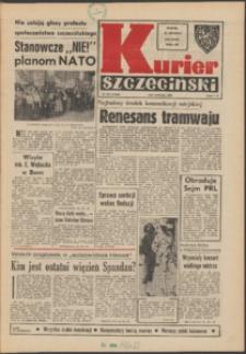 Kurier Szczeciński. 1979 nr 284 wyd.AB