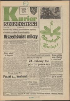 Kurier Szczeciński. 1979 nr 286 wyd.AB