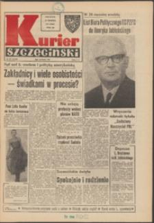 Kurier Szczeciński. 1979 nr 287 wyd.AB