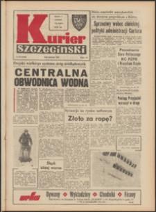 Kurier Szczeciński. 1979 nr 28 wyd.AB
