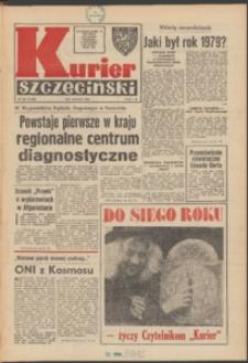 Kurier Szczeciński. 1979 nr 290 wyd.AB