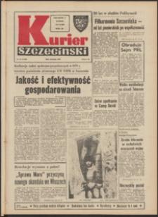 Kurier Szczeciński. 1979 nr 29 wyd.AB