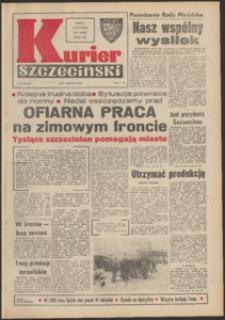Kurier Szczeciński. 1979 nr 2 wyd.AB