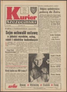 Kurier Szczeciński. 1979 nr 30 wyd.AB