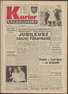 Kurier Szczeciński. 1979 nr 31 wyd.AB