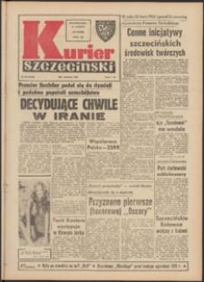Kurier Szczeciński. 1979 nr 32 wyd.AB