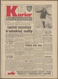 Kurier Szczeciński. 1979 nr 34 wyd.AB