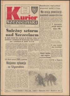 Kurier Szczeciński. 1979 nr 35 wyd.AB