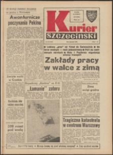Kurier Szczeciński. 1979 nr 36 wyd.AB