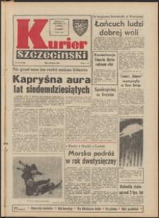 Kurier Szczeciński. 1979 nr 37 wyd.AB