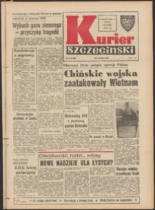 Kurier Szczeciński. 1979 nr 38 wyd.AB