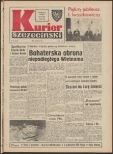 Kurier Szczeciński. 1979 nr 39 wyd.AB