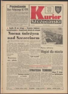 Kurier Szczeciński. 1979 nr 3 wyd.AB