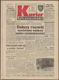 Kurier Szczeciński. 1979 nr 40 wyd.AB