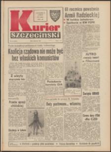 Kurier Szczeciński. 1979 nr 41 wyd.AB
