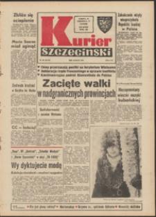 Kurier Szczeciński. 1979 nr 43 wyd.AB