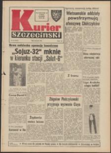 Kurier Szczeciński. 1979 nr 44 wyd.AB