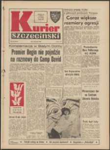 Kurier Szczeciński. 1979 nr 46 wyd.AB