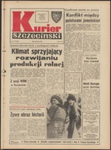 Kurier Szczeciński. 1979 nr 47 wyd.AB