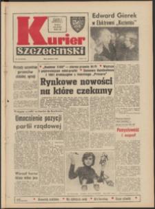 Kurier Szczeciński. 1979 nr 48 wyd.AB