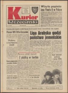 Kurier Szczeciński. 1979 nr 49 wyd.AB