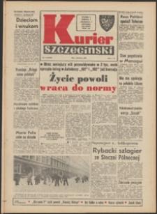 Kurier Szczeciński. 1979 nr 4 wyd.AB