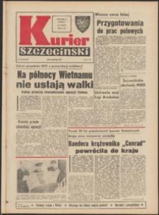 Kurier Szczeciński. 1979 nr 50 wyd.AB