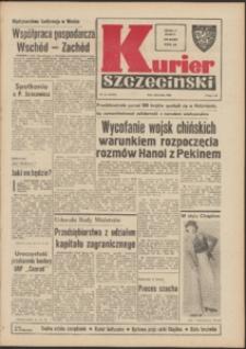 Kurier Szczeciński. 1979 nr 51 wyd.AB