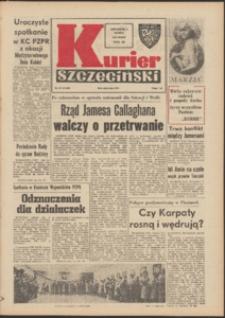 Kurier Szczeciński. 1979 nr 52 wyd.AB