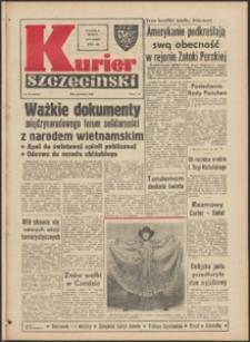Kurier Szczeciński. 1979 nr 53 wyd.AB