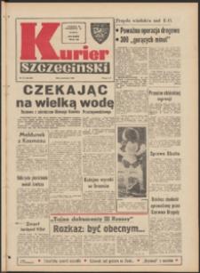 Kurier Szczeciński. 1979 nr 54 wyd.AB